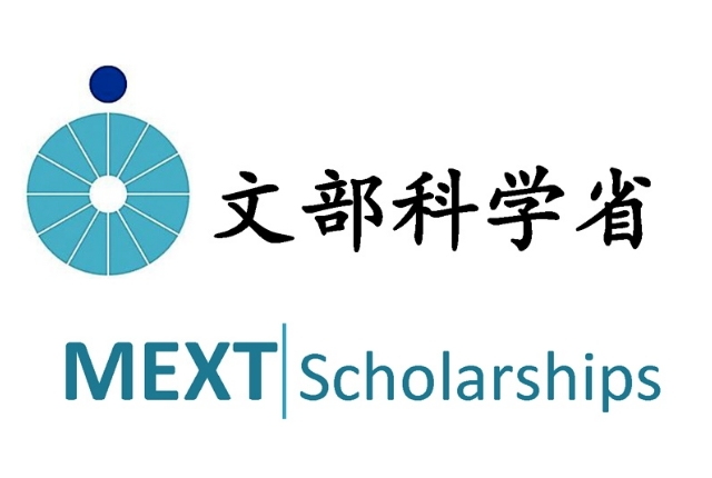 Scholarships | ST Office Tokyo - CH